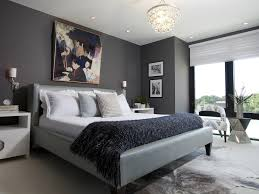 100 Interior Design Inspirations Discover The Ultimate Master Bedroom Styles And
