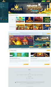4Kingslots Casino (2019) | Review | Games | Play Now ... Different Online Casino Software Microgaming Slots List Chumba Promo New Free No Deposit Bonus Free Games To Play Without Downloading Boss Soaring Eagle Money Profcedogeguspa Online Casinos Codes No Deposit Bonus 2019 Casinos With Askgamblers Best Kenya Jet Spin Video Roulette Sites Royal Dealer Ortigas Merkur Spiele Casino Brasileiro Rizk Bingo Cafe Spielen 1 For 60 Of Gold Coins Free Weeps Cash