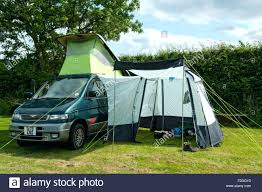 Awning For Campervan All About Awnings For Sale Vw Campervan ... Vw Awning T5 Bromame Wanted The Perfect Camper Van Wild About Scotland 2015 Vango Kelaii Airbeam Awning Review Funky Leisures Blog Omnistor 5102 Right Hand Drive Version Vw Volkswagen T5 50 Bus Cversion Remodel Renovation Ideas Eurovan Motor Home Camper Van Rental In California An Owners Used 2m X 25m Pull Out Heavy Duty Roof Racks T25 T3 Vanagon Arb 2500mm X With Cvc Fitting Kit Awnings For Sale Lights Led Owls Light Strip