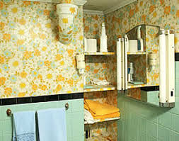 What Can I Do To Arrest The Growth Of Mold Without Destroying Or Damaging Wallpaper Is There Something Inject Into Walls Leaving Only A