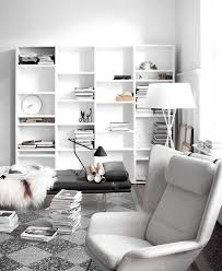 moderne stehlen für wohnzimmer co schöner wohnen