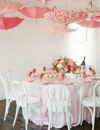 Kitchen Tea Themes Ideas by Best 25 Spring Party Themes Ideas On Pinterest Butterfly Baby