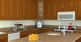 do it yourself cabinet refacing home depot