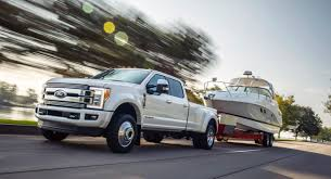 Would You Spend $100,000 On A Luxurious Ford Pickup Truck? - AutoTribute Wallpaper Car Ford Pickup Trucks Truck Wheel Rim Land 2019 Ram 1500 4 Ways Laramie Longhorn Loads Up On Luxury News New Gmc Denali Vehicles Trucks And Suvs Interior Of Midsize Pickup Mercedesbenz Xclass X220d F250 Buyers Want Big In 2017 Talk Relies Leather Options For Luxury Truck That Sierra Vs Hd When Do You Need Heavy Duty 2011 Chevrolet Colorado Concept Review Pictures The Most Luxurious Youtube Canyon Is Small With Preview