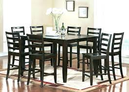 Small Dining Tables For Sale Online Table Set