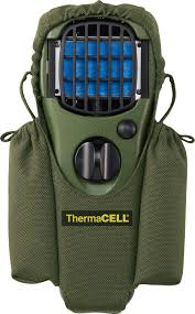Thermacell Mosquito Repellent Patio Lantern Amazon by Thermacell Mosquito Repellent Applicator Holster U0027s Sporting