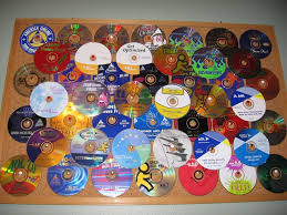 Aol Online Help Desk by Aol Cd Collection Aol Made Tons Of Different Unique Designs On