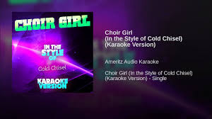 Choir Girl (In The Style Of Cold Chisel) (Karaoke Version) - YouTube Cold Chisel The Early Years Australian Music History Mterclass In Cknroll Newcastle Herald East Sound Distractions Koryn Hawthorne Speak The Name Lyric Video Christian Jimmy Barnes Wikipedia Coldchisel Hashtag On Twitter Ian Moss Phil Small Don Walker Standing Outside Monthly Choir Girl In Style Of Karaoke Version Youtube 13 Best Cold Chisel Images Pinterest Barnes Add Second Last Stand Sydney Gig Feeds Dee Why Rsl 262017