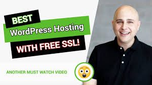 3 Best WordPress Webhosts With Free SSL Certificates All The Best Black Friday Wordpress Hosting Deals Discounts For 2017 Flywheel Free Trial Development Space 20 Themes With Whmcs Integration 2018 5 Alternatives To Use In 2015 Web Host Website For Hear Why Youtube State Of Sites Security Infographic 25 News Magazine 21 Free Responsive Performance Benchmarks Review Signal Blog Hosting Service Ideas On Pinterest Email Video Embded And Self Hosted Videos