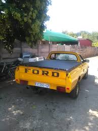 1981 Ford Cortina | Junk Mail Ford Motor Company Timeline Fordcom 1981 Pickup07 Cruisein Trucks Pinterest F150 For Sale Classiccarscom Cc1095419 F100 Pickup Truck Item J8425 Sold February 10 Sell In San Antonio Texas Peddle Garys Garagemahal The Bullnose Bible Ford F350 Custom Dump Bed Dually Pickup Truck Frankfort Little Rust F 100 Custom Vintage Wiley Cyotye Overview Cargurus Vintage Trucks Cc1142273