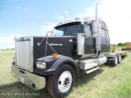 2000 Western Star 4964EX Semi Truck | Item DA6867 | SOLD! Se... For Sale 2017 Peterbilt 389 Flat Top 23 Gauges 550hp 18 Speed Owner 2006 Volvo Vnl Semi Truck Item L3021 Sold March Truc Tsi Truck Sales Semi Trailer Rollover Accident Flip Hd 2443 Stock Video 1999 Kenworth T800 K8818 June 30 C D Wreckers Dd And Service Oklahoma City 2007 379 Df4253 April 19 Teslas Electric Trucks Are Priced To Compete At 1500 The 1990 J2258 21 Used Trucks In Colorado Custom Home Facebook