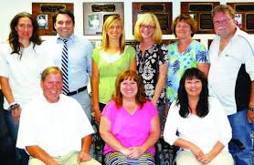 Dresser Rand Olean Ny Jobs by Raise The Woof U0027 For Spca Meet The New Board News
