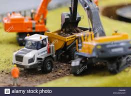 Toy Digger Truck Stock Photos & Toy Digger Truck Stock Images - Alamy Hot Wheels Monster Jam Grave Digger Truck Purple Free Shipping Ebay Children Model Pullback Excavator Cstruction Vehicle Trucks Rc Adventures 112 Scale Earth 4200xl 114 8x8 Central Salesford Tandem Texoma 33012 Pssure 32 Wiki Fandom Powered By Wikia Utility Crane Mounted On With Background Ride On Scooter Pul End 11920 728 Pm Kids Helmet Play Activity Grave Digger Truck Trailer Lvo Ls15 Farming Trailer Volvo Eagle355th Bestchoiceproducts 110 Tractor Skid Steer Digital Art Retro Vectors