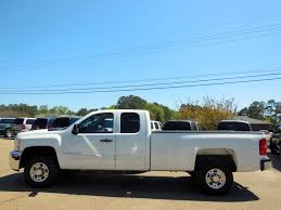 Craigslist Jackson Ms Cars And Trucks By Owner - Cars Image 2018 Elegant Big Trucks For Sale In Jackson Ms 7th And Pattison Chevrolet Silverado Pickup Missippi For Used Cars On Craigslist By Owner Image 2018 Herringear In Ms Byram Vicksburg Chevy Brandon 1500 2500 Freightliner New And Car Dealer Graydaniels Ford Lincoln Diversified Auto Sales At Mac Haik Chrysler Dodge Jeep Ram Van Box Mayor Allen Thompson Receives A Police D Flickr Mack Pinnacle Cxu613