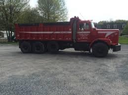 100 Diamond Truck 1968 Reo TRUCK Brodheadsville PA 5002729102