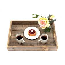 best 25 wooden trays ideas on pinterest kitchen island
