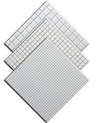 aerolite calcium silicate ceiling tiles at rs 230 s