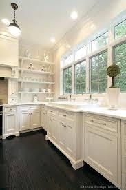 kitchen wall faucets imindmap us