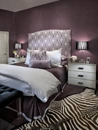 Zebra Bedroom Decorating Ideas by Bedroom Medium Ideas For Girls Zebra Concrete Table Large Plywood