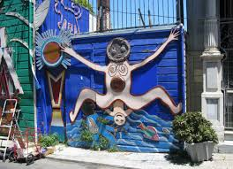 Famous Mural Artists Los Angeles by Mural Modern Superior Wall Mural Artist Los Angeles Favorite