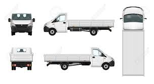 Pickup Truck Vector Illustration. Cargo Car Template. Delivery ... Honda Online Store 2017 Ridgeline Cargo Net Truck Bed Ford Cargo 2533 Hr Truck Euro Norm 3 30400 Bas Trucks Cteria Proposed To Allow Passengers In Pickup Truck Cargo Beds Safety Products Nets For Commercial Fleets Utility Products China Cheaplowest Dofengdfacdfm Rhdlhd Mini Trucksmall Qablbn Quarantine Restraints Exterior Net Mounts To Bed Logo Royalty Free Vector Image Vecrstock Stop Bar Covercraft Covers 98 Boss Jinan Sinoauto Truxedo Luggage Expedition Shipping