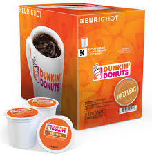 Pumpkin Iced Coffee Dunkin Donuts 2015 Calories by Dunkin Donuts Hazelnut Coffee K Cup Nutrition Nutrition And