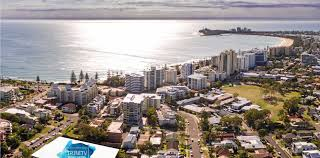 100 Million Dollar Beach Homes Dollar Homes Under Construction At Mooloolaba Central