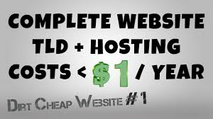 Building A Website With TLD For Less Than $1 Per Year - Napzo.com 5 Best Web Hosting Services For Affiliate Marketers 2017 Review Explaing Cryptic Terminology Humans Bluehost Review The Best Web Hosting Service 25 Cheap Reseller Ideas On Pinterest 50 Off Australian 485 Usd 637 Aud 12 8 Cheapest Providers 2018s Discounts Included Site Make Email How To Make Bit Pak Shinjiru Reviews By 20 Users Expert Opinion Feb 2018 Lunarpages Moon Shot Or Dead Cert We Asked 83 Clients