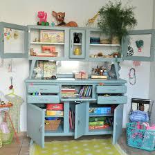 deco chambre enfant vintage customisation decoration chambre enfant avant aprèshttp