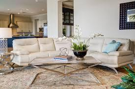 Frederick Cassidy Furniture