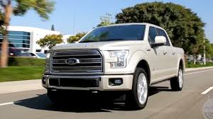 Www Kelley Blue Book Com Used Trucks, | Best Truck Resource 24 Kelley Blue Book Consumer Guide Used Car Edition Www Com Trucks Best Truck Resource Elegant 20 Images Dodge New Cars And 2016 Subaru Outback Kelley Blue Book 16 Best Family Cars Kupper Kelleylue_bookjpg Pickup 2018 Kbbcom Buys Youtube These 10 Brands Impress Newvehicle Shoppers Most Buy Award Winners Announced The Drive Resale Value Buick Encore