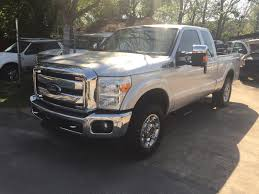 2014 Ford F-250 XLT 4×4 $22900 – Auto Market Credit Review 2014 Ford F150 Tremor Adds Sporty Looks To A Powerful Svt Raptor Production Increasing To Meet Demand All New Ranger 2015 Wildtrak 4wd Pickup Truck Thailand Versus 1968 Bronco Fordtruckscom Sport Limited Slip Blog 2013fordf150limitedquickspin04 Trucks F 150 Lift Truck Extended Cab Lifted Trucks For Used F250 Super Duty Sale Pricing Features Raptor 62l V8 Crew Start Up Tour And Suvs Vans Jd Power Cars Preowned Xlt In Erie P09217