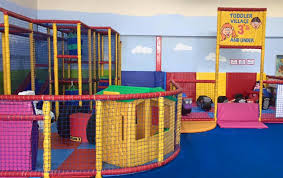 Indoor And Soft Play Areas In Sutton Coldfield | Day Out With The Kids Indoor And Soft Play Areas In Kippax Day Out With The Kids South Wales Guide To Cambridge For Families Travel On Tripadvisor Treetops Leeds Swithens Farm Barn Stafford Aberdeen Cheeky Monkeys Diss