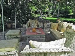 Kirkland Wicker Patio Furniture by 675 Best Beautiful Porches And Patios Images On Pinterest