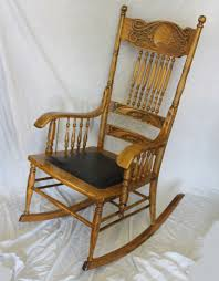 Antique Oak Carved Back Rocking Chair 60s Oak And Saddle Leather Rocking Chair Rex Rocking Chair Shine Company Inc 4332oa Vermont Porch Rocker Troutman Co 146 Cottage Scoop Seat Large Solid Wood Carved Collectors Weekly Rockingchair Pong Oak Veneer Lysed Grey 1960s Danish Vintage Retrospective Hygge High Back By Cnection In Chairs White Stained Glose Eggshell Childs Windsor Childrens Ebay Mission Style Warm Finish With Cushion 4 Double From Cracker Barrel I Need