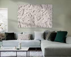 keith haring bilder auf leinwand poster bestellen ohmyprints
