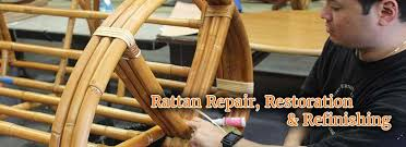 welcome s furniture repairs