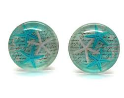 White Starfish Cabinet Knobs by Starfish Knobs Etsy