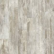 44 best floors images on pinterest vinyl flooring flooring