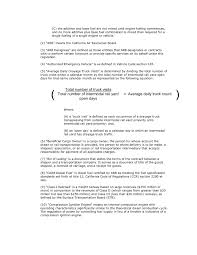 Drayage Truck Regulation - Arb.ca.gov Pages 1 - 13 - Text Version ... Offroad Ag Tractor And Mobile Equipment Inuse Regulation Ttsi Cummins Westport Begin Operating Natgas Trucks At Calif Qa What Are The California Regulations For A Commercial Motor Upstream Methane Reductions Crucial To Future Of Natural Gas Trucks Air Rources Board Diesel Truck Regulations Ca Insurance Liability Cargo 800 49820 Tesla Model S Firetruck Crash In We Know So Far Final Regulation Order For Mobile Cargo Handling Local Truckers Put Brakes On New Federal Abc30com Ata Challenges Californias Meal Rest Break Rules Petion Carb Is Requiring Stricter Haul Produce