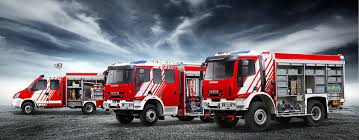 Rescue Heroes Fire Truck Voice Tech Rescue Heroes Fire Truck Fisher Price Flashing Lights Realistic New Fdny Resue And 15 Similar Items Remote Control Rc 116 Four Channel Firefighter Engine Simulator 2018 Free Download Of Android Wheel Archives The Need For Speed William Watermore The Real City Rch Videos Fighter Games Toy Fire Trucks For Children Engines Toys By Tonka Classy Sheets Full Trucks Police Bedding Little To Cars