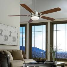 Quietest Ceiling Fans For Bedroom by Benito Ceiling Fan By Fanimation Ylighting