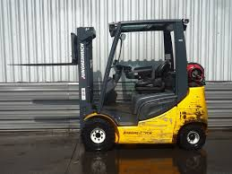 For Lift Trucks - Used Fork Lift And Material Handling, Buy Sell And ... Used Electric Lift Trucks Forklifts For Sale In Indiana Its Promotions Calumet Truck Service Forklift Rental Fork Forklift Used Inventory At Dade Lift Parts Dadelift Parts Equipment And Ordpickers Warren Mi Sales Hyster Lifts For Nationwide Freight Nissan Chicago Il Sale Buy Secohand Caterpillar Lifttrucksdpl40mc Doniphan Ne Price Classes Of Dealer Garland New Yale Crown Near Dallas