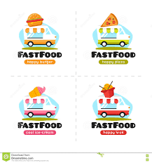 Vector Fast Food Truck Logo Collection. Pizza, Burger, Ice Cream ... 10 Best Atlanta Food Trucks Custom Trailers Built By Apex Specialty Vehicles First Presbyterian Starts Food Truck And Music Event Local Truck Flaming Patties At Karbach Brewing Hankonfoodcom 13 Reasons You Want A At Your Next Party Thumbtack Hard Rock Caf World Burger Tour Rocking Touring Feasting Grillty As Charred The Bite Babys Bad Ass Burgers 21 Best King Kong Bonaire Hotdogs Menu Specials Images Street Concept With And Seller In City Louisville Bible