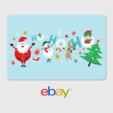Working EBay Promo Code $10 OFF Any... - EBay Coupon $10 OFF ...