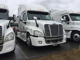 FREIGHTLINER TRUCKS FOR SALE IN PA 139 Best Schneider Used Trucks For Sale Images On Pinterest Mack 2016 Isuzu Npr Nqr Reefer Box Truck Feature Friday Bentley Rcsb 53 Trucks Sale Pa Performancetrucksnet Forums 2017 Chevrolet Silverado 1500 Near West Grove Pa Jeff D Wood Plumville Rowoodtrucks Dump Trucks For Sale Lifted For In Cheap New Ram Dodge Suvs Cars Lancaster Erie Auto Info In Pladelphia Lafferty Quality Gabrielli Sales 10 Locations The Greater York Area