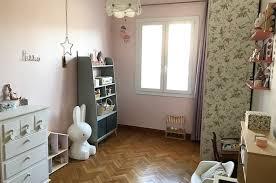 d ta chambre la chambre de tessa babayaga