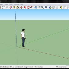 SketchUp Alternatives And Similar Software AlternativeTonet