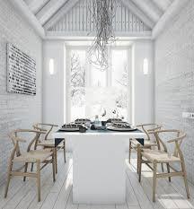 1001 moderne und schöne ideen für esszimmer einrichten