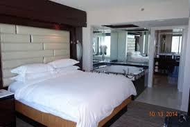 elara hilton grand vacation club las vegas